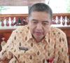 Kesulitan Buat Laporan Keuangan, 6 Desa Belum Cairkan Dana Desa Tahap II