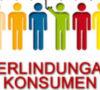 61 Laporan Konsumen Masuk ke BPSK