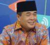 Ketua DPR Dipecat Tidak Hormat