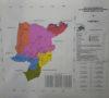 Minggu Depan, Peta Kabupaten Gelumbang Akan Disampaikan Pada Kepala Daerah dan DPRD