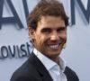 Rafael Nadal Belum Mengakhiri Kariernya