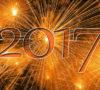 Malam Tahun Baru, Bagikan 1.000 Lampion Gratis