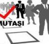 UU ASN, Pejabat Belum PIM II Terancam Diberhentikan