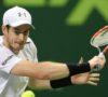 Andy Murray Petenis Asal Skotlandia Bakal Pensiun