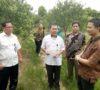 Bersaing Daerah Lain, Muratara Kembangkan Potensi Andalan