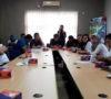 Distributor Miras Diarahkan Minta Izin Kemendag