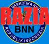 Razia BNN, Pelajar SMA Kedapatan Ngamar Bersama Mahasiswi