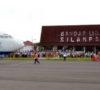 Batik Air – Wing Air Siap Melandas di Lubuklinggau