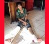 Dua Kali Begal Candra, Bambang Ditembak Polisi