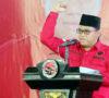 Dukungan Terus Mengalir, Masyarakat Ingin Giri Jadi Gubernur Sumsel