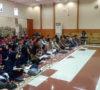 Motivasi Pemuda, RuBI Muaraenim Gelar Inspiring Learning