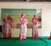 LDK Al-Azzam STI Tarbiyah Gelar Festival Nasyid Peringati Isra Mi'raj