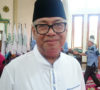 Syamsul Bahri: Harga Mati Maju Jadi Bupati Muaraenim