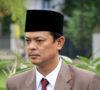 8 Mei, PDIP Prabumulih Buka Pendaftaran Balon Wako dan Wawako