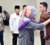 Pegawai dan Komisioner KPU Wajib Ikut Bimtek