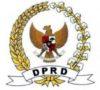 Belasan Anggota DPRD 'Mangkir' Paripurna, PKB Tak Sampaikan Pandangan Umum