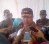 Perkara Penembakan di Lubukliggau, Kapolda: Berkas  Sudah Dilimpahkan ke Kejati