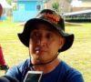 150 Pebalap Dari Tujuh Negara Pastikan Jajal Sirkuit Bukit Sulap