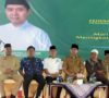 Pentingnya Mempererat Tali Silahturahmi, Gelar Hal Bi Halal