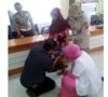 Polres Mura Gandeng Kick Andy Foundation