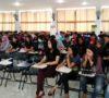 FEB UBL Beri Pembekalan 200 Mahasiswa Siap Magang