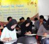 UPMB UBL 2017 Berlangsung Sukses