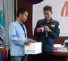 HIMABI FISIP UBL Terlibat Dalam Kongkofrensemnas IMABI 2017