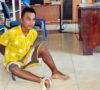 Kabur Usai Sidang, Buron 4 Tahun, Dodi Ditangkap di Pangkal Pinang