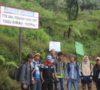 DPD JPKP dan Formapala Kita Pali Menjelajahi Alam Nusantara