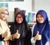 English Club UBL Bantu Implementasi Keterampilan Bahasa Inggris Di Lampung