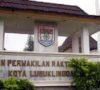 Terkait PAW Dua Legislator PPP, KPU Jawab Surat Pimpinan DPRD
