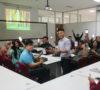 UBL Terdepan Dalam Digital Kampus