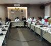 Cek Kesiapan Pilkada, DPRD Sumsel Kunjungi Linggau