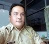 Cara Menghitung Denda Pajak STNK Motor dan Mobil, Ini Penjelasan Kepala UPTB Palembang II