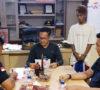 2 Tahun Kabur dari Rutan, Risma Diringkus Petugas