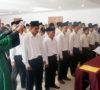 Ketua KPU Ingatkan Anggota PPK
