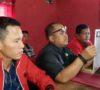 DPP PDIP Rekomendasi Joncik-Yulius Maju Pilkada Empat Lawang