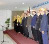 UBL Tuan Rumah Pelantikan Pengurus APPERTI Lampung