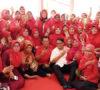 Fikri Ajak Masyarakat Prabumulih Pilih Dodi Giri