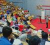 Proposal Penelitian Kemenristekdikti UBL Terbanyak Se-Kopertis Wilayah II