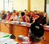 Eksistensi Advokasi Hukum BKBH UBL Diapresiasi Masyarakat Luas