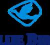 Sambut Perayaan Cap Go Meh, Blue Bird Hadirkan Potongan Harga
