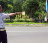Lingkar Utara-Selatan Jadi Jalan Nasional