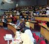 Tingkatkan Pengetahuan Pekerjaan Umum dan Perumahan Rakyat UBL Fasilitasi Distance Learning