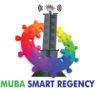 Muba Terpilih Ikut Program Gerakan Menuju 100 Smart CIty