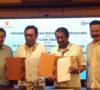 Bank BRI Fasilitasi Pengelolaan Keuangan Lion Air Group
