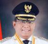 2.513 Peserta CPNS Muba Dinyatakan Lulus Administrasi, Dodi Reza Ucapkan Selamat