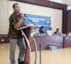 Raih 14 Suara, Mulwadi Pimpin Ketua PWI Prabumulih