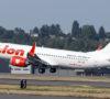 Penerbangan Lion Air JT-610 Rute Soekarno-Hatta ke Pangkalpinang Mengalami Kecelakaan