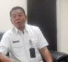 Pengamanan DPRD Bakal Lebih Diperketat